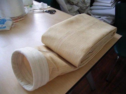 滄州除塵布袋廠家報價為什么差異性較大